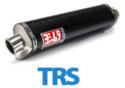 TRS Race Systems